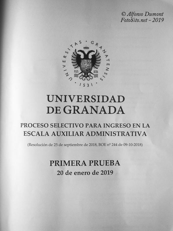 20012019