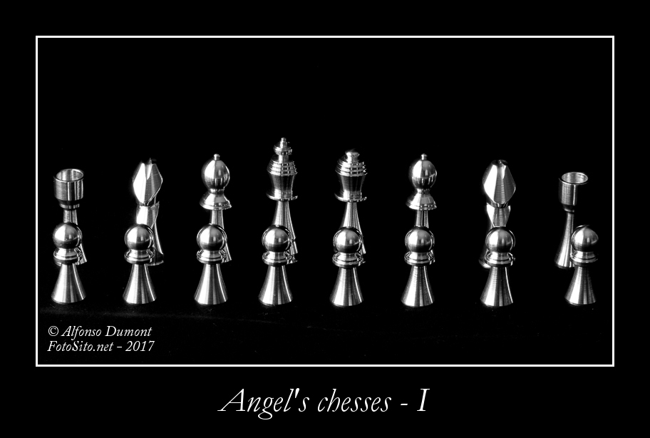 angels chesses i