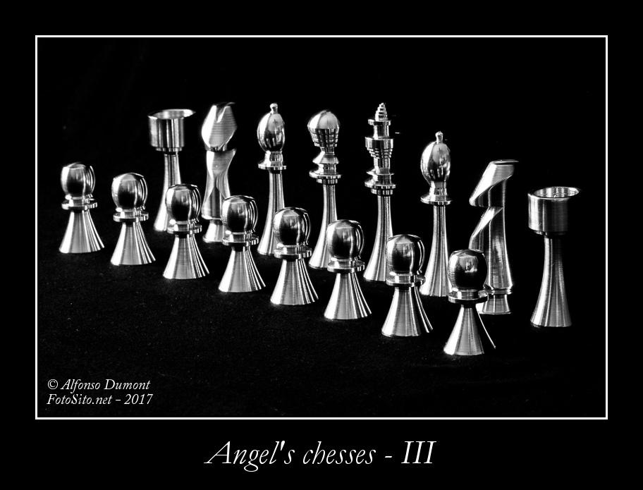 angels chesses iii