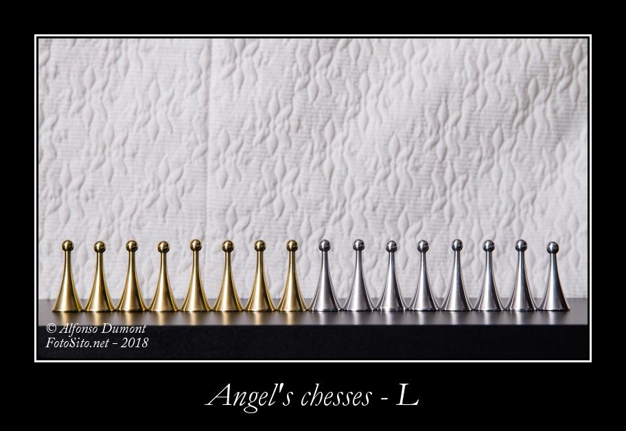 angels chesses l