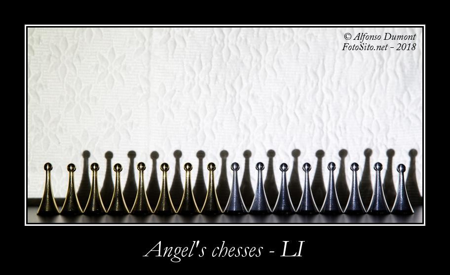 angels chesses li