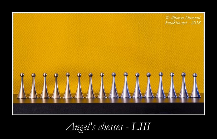 angels chesses liii