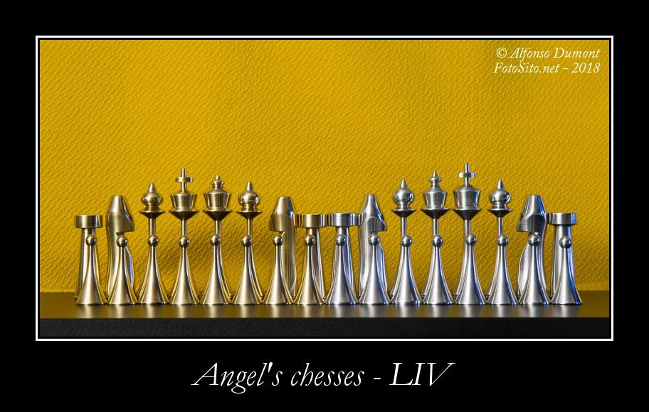 angels chesses liv