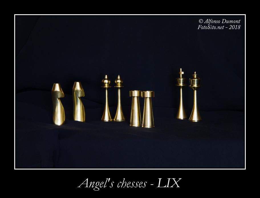 angels chesses lix