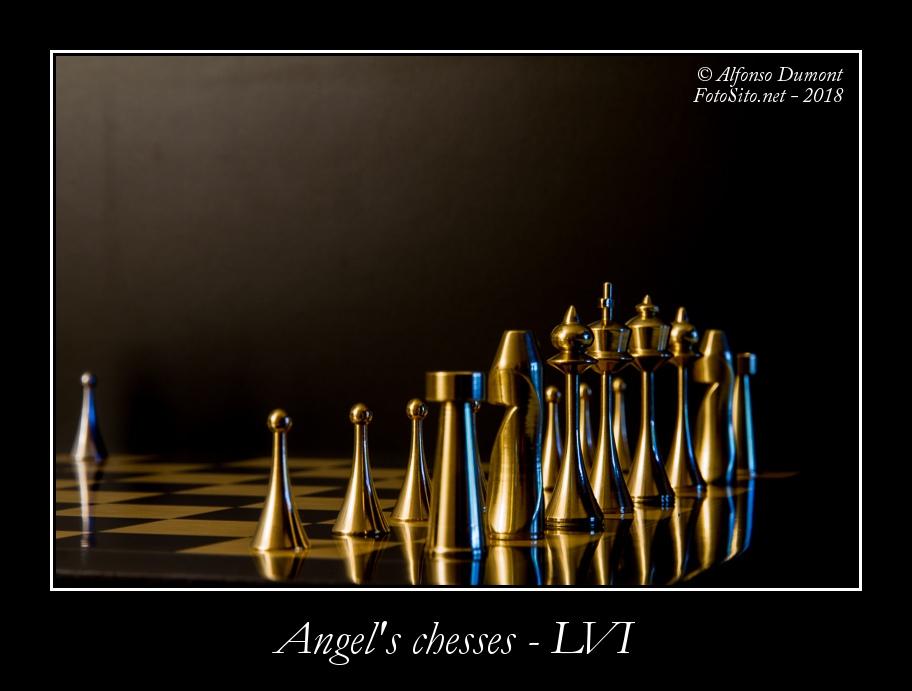 angels chesses lvi