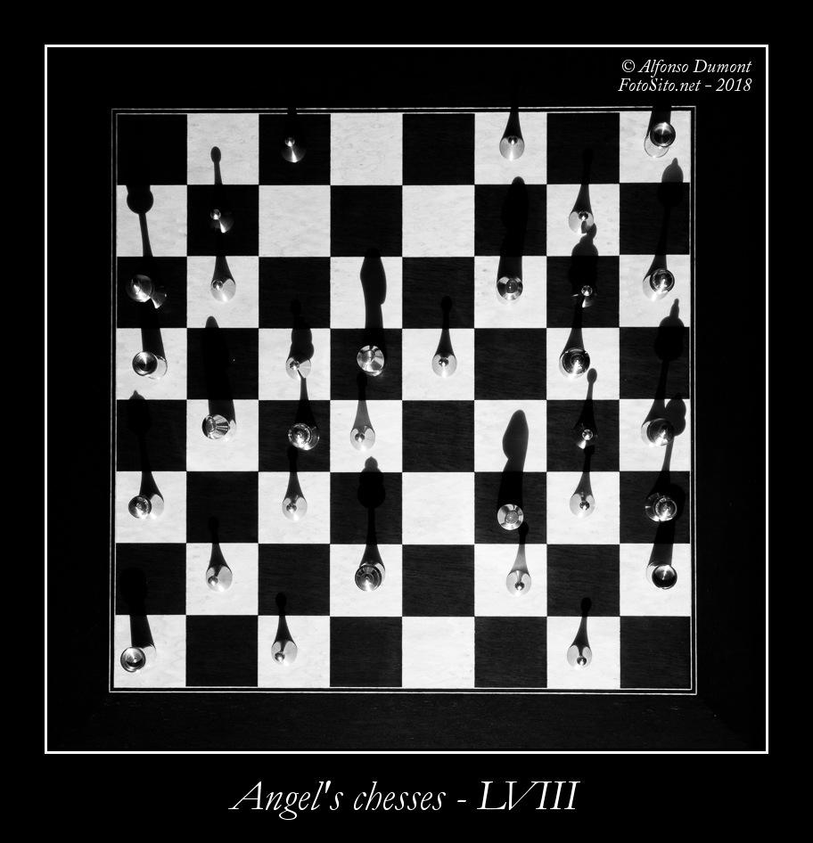 angels chesses lviii