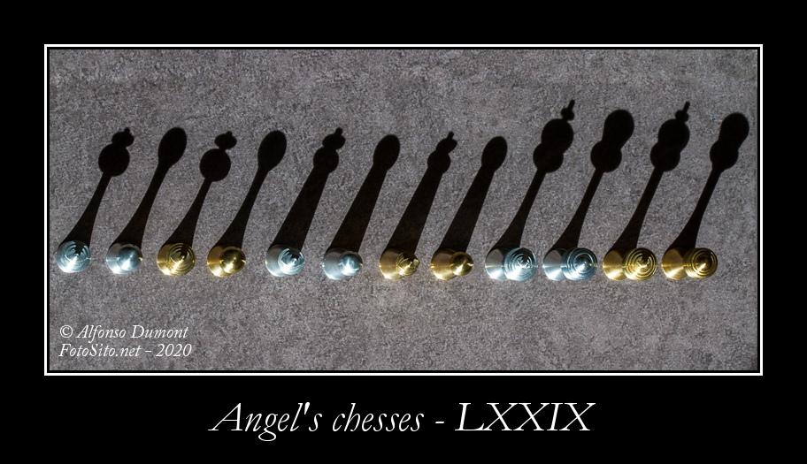 angels chesses lxxix