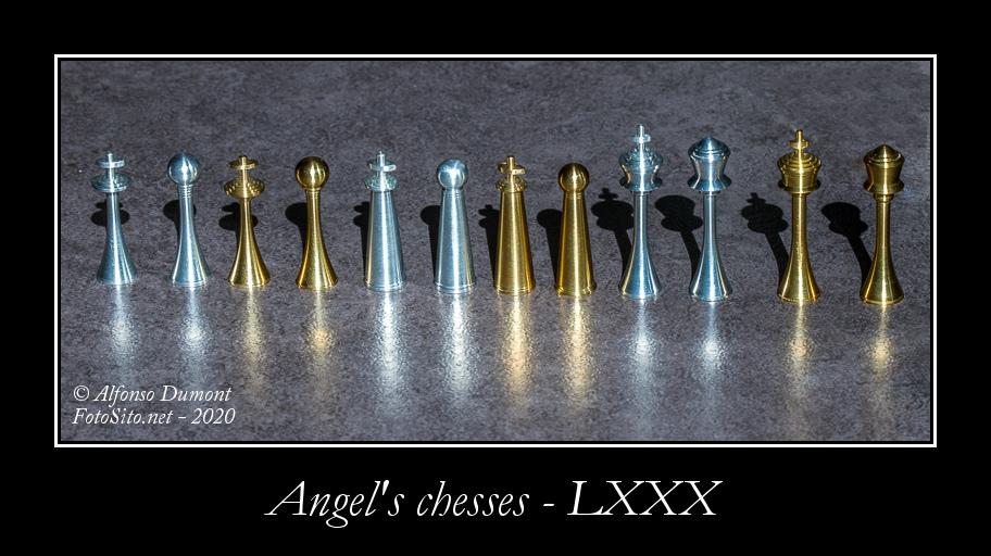 angels chesses lxxx