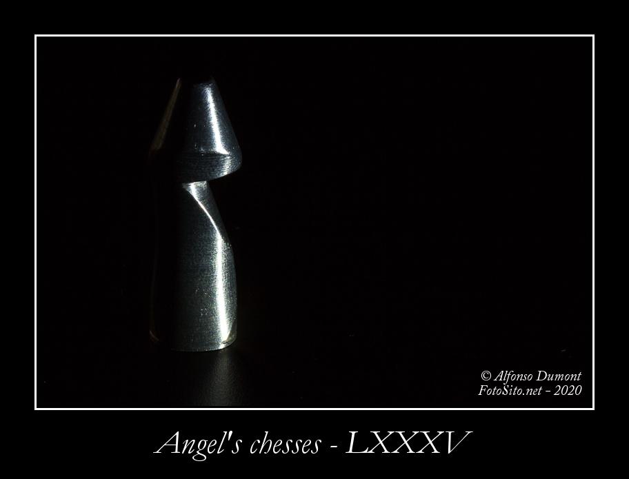 angels chesses lxxxv