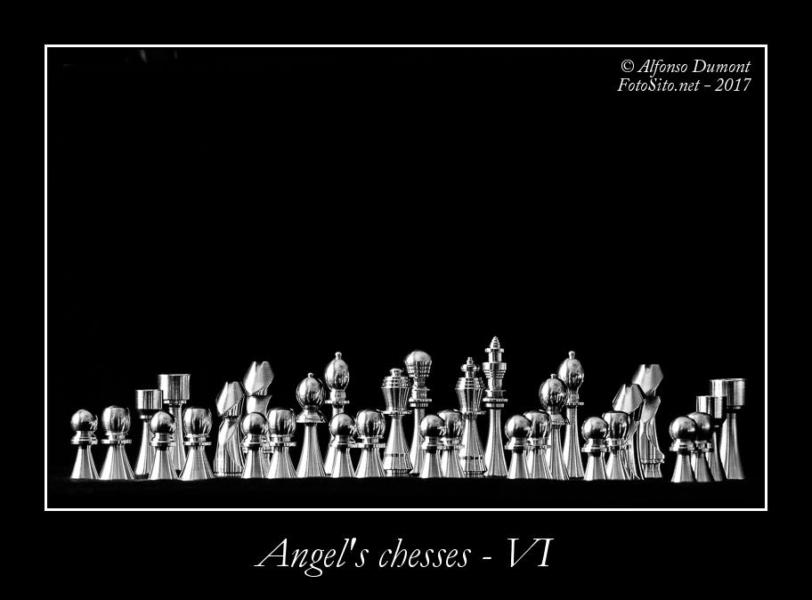 angels chesses vi