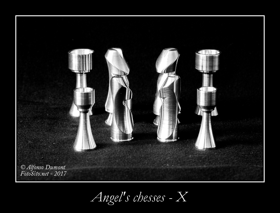angels chesses x