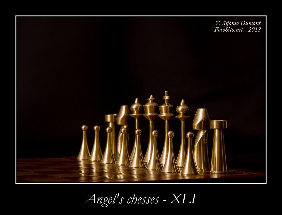 angels chesses xli