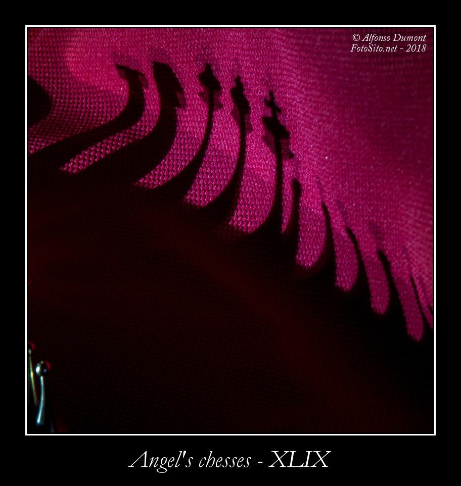 angels chesses xlix