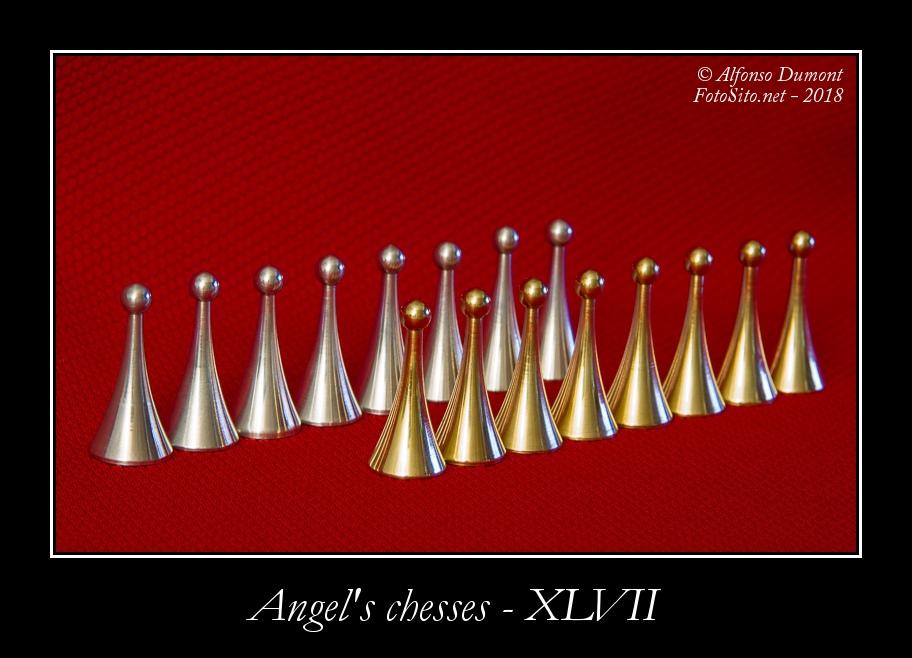 angels chesses xlvii