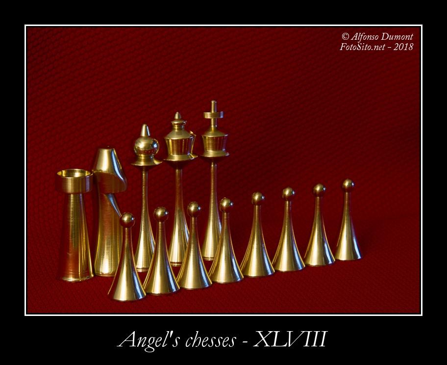 angels chesses xlviii