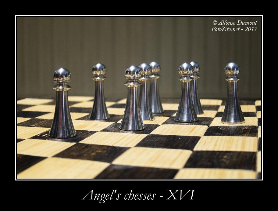 angels chesses xvi