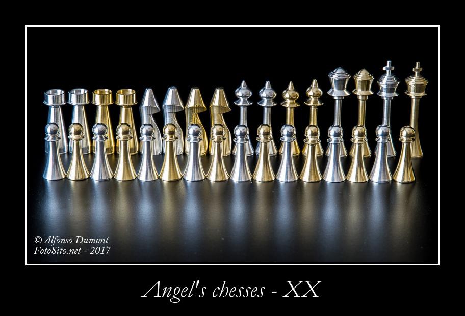 angels chesses xx