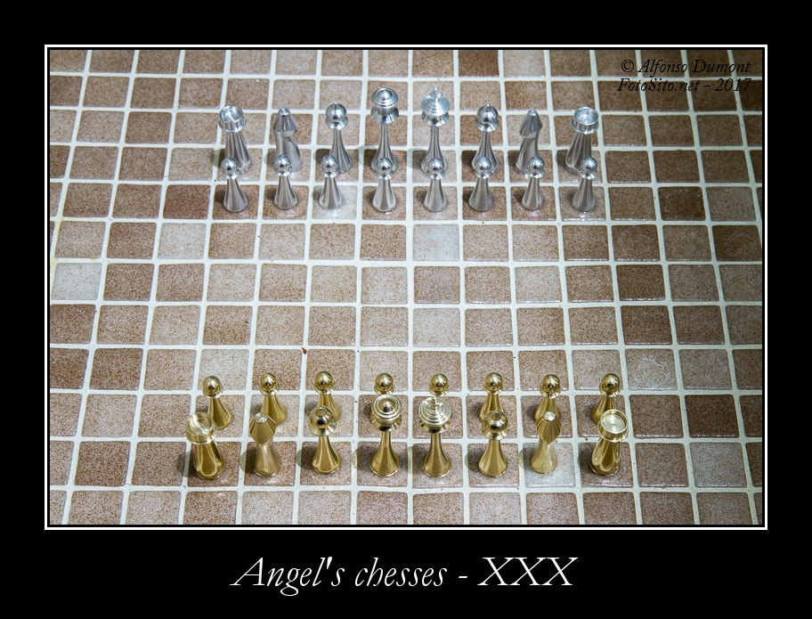 angels chesses xxx