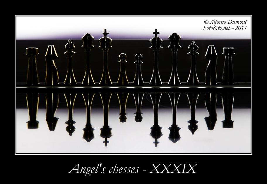 angels chesses xxxix