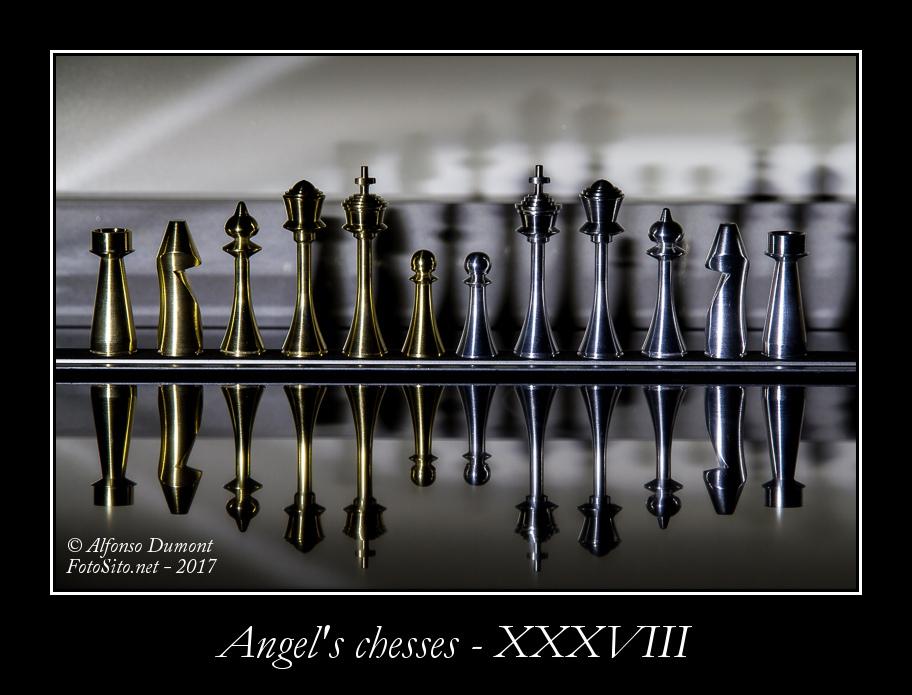 angels chesses xxxviii