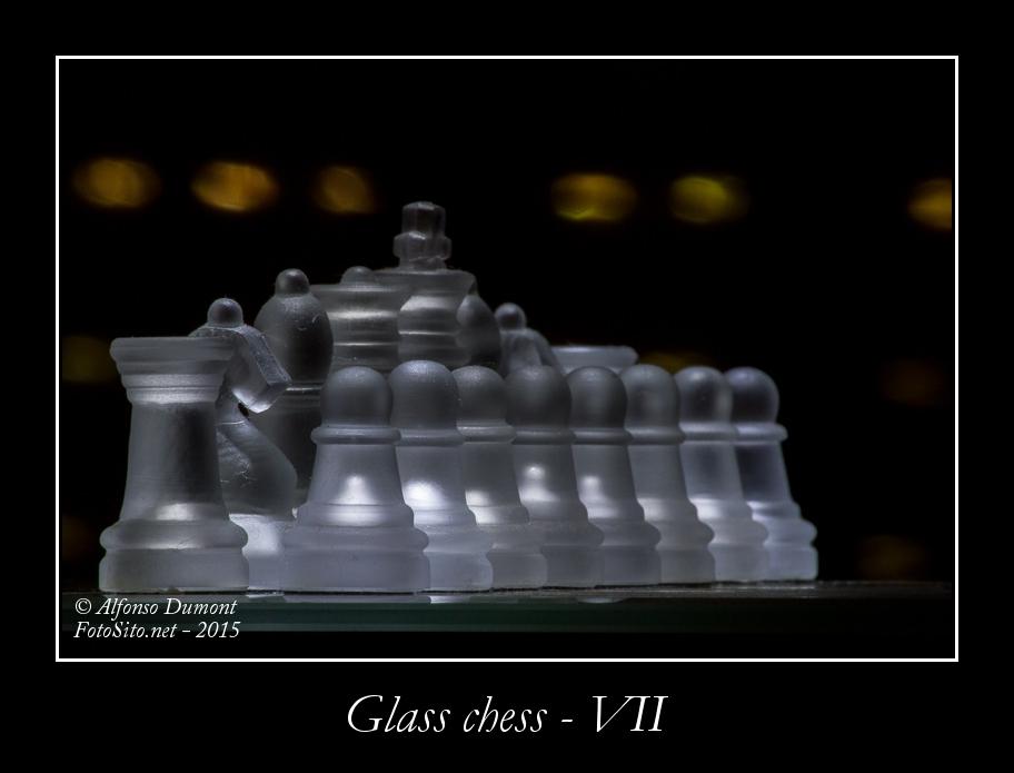 glass chess vii