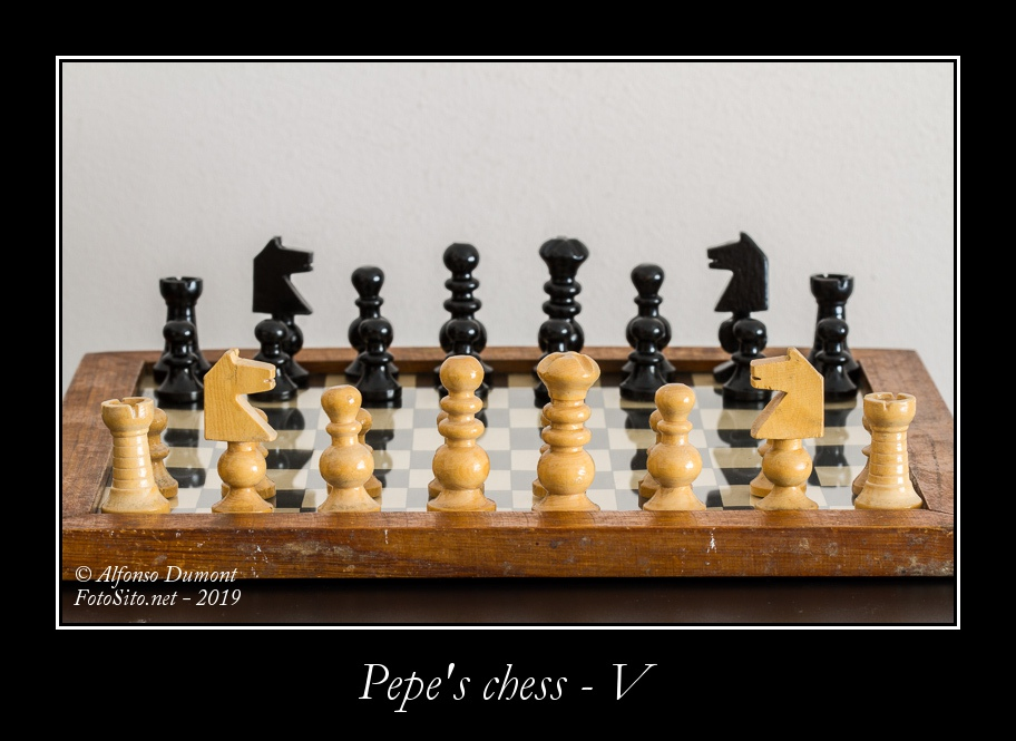 pepes chess v