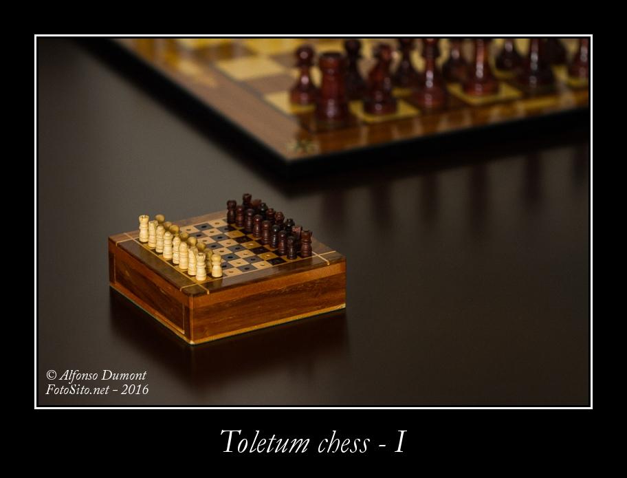 toletum chess i