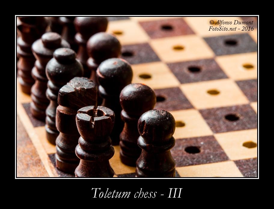 toletum chess iii