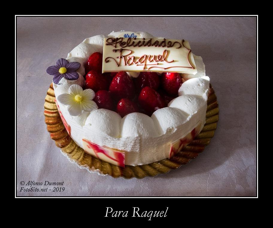 Para Raquel