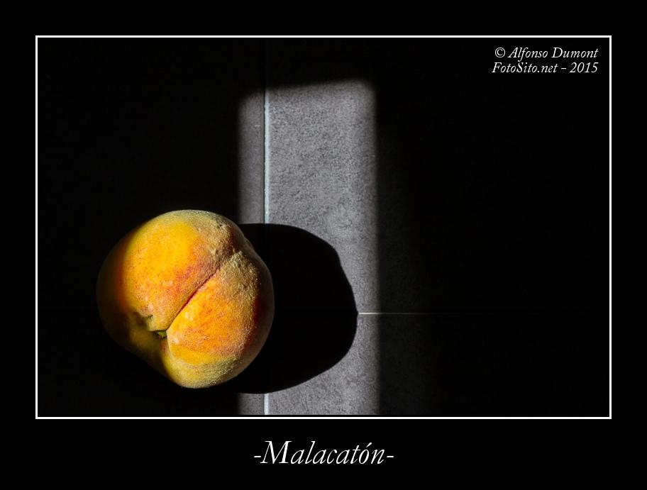 -Malacaton-