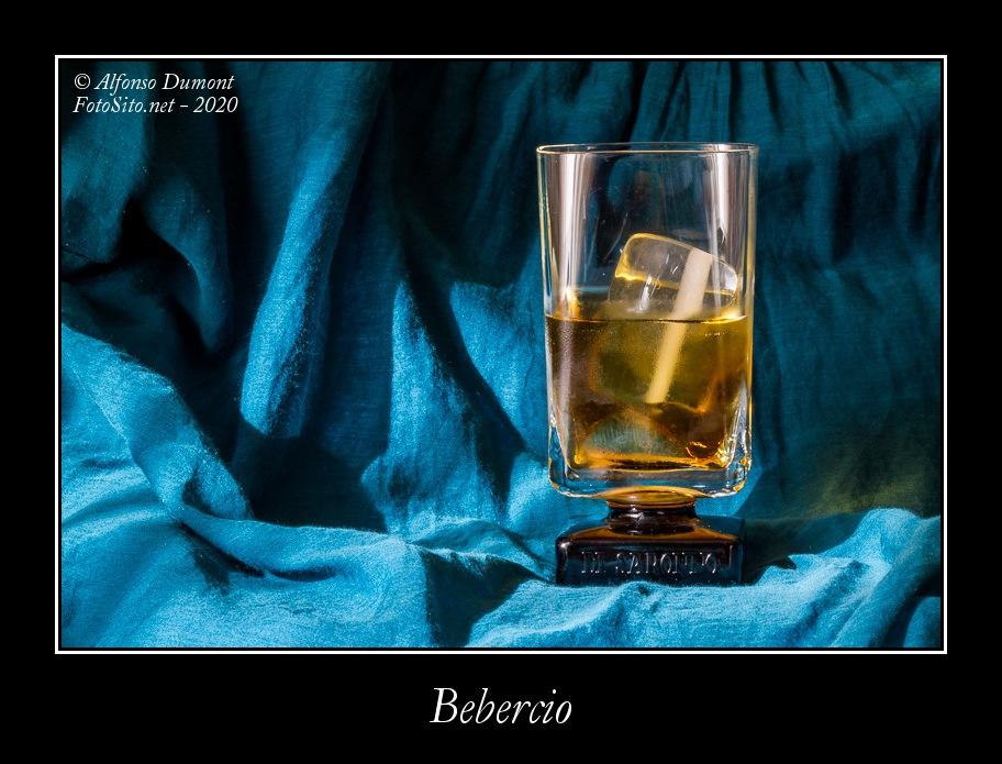 bebercio