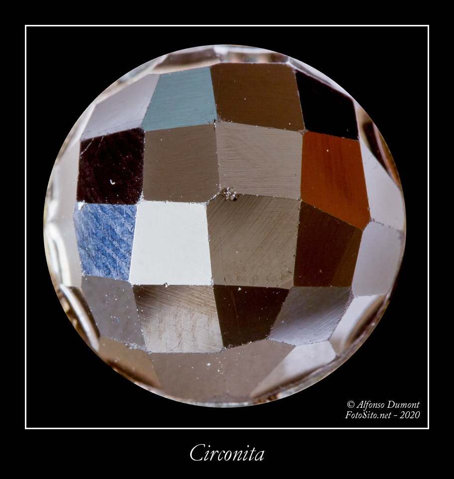 Circonita