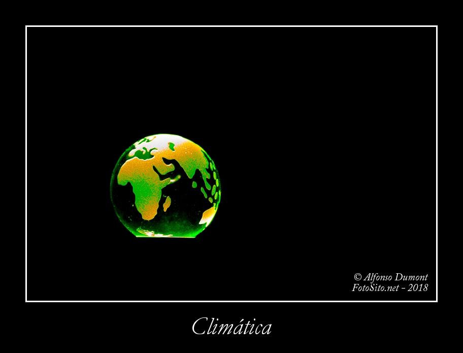 Climatica