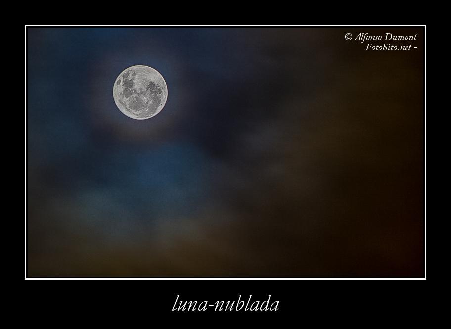luna-nublada
