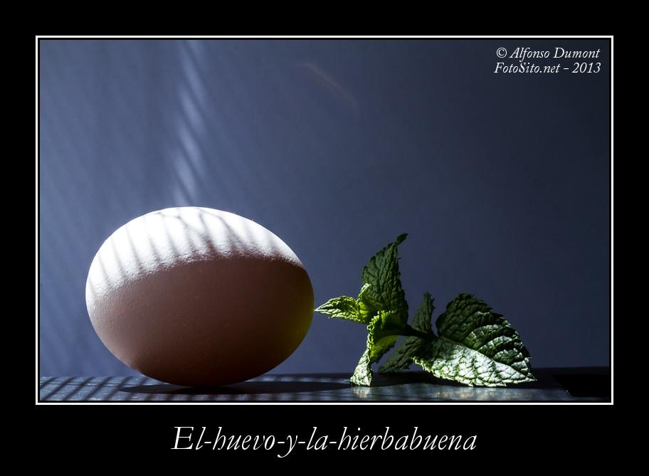 El-huevo-y-la-hierbabuena