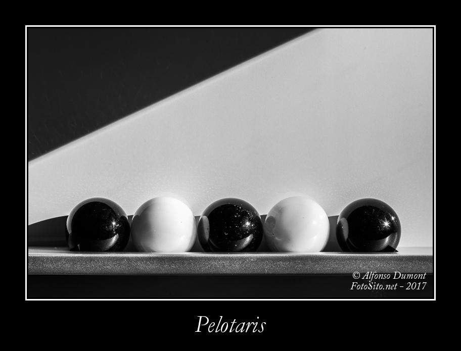 Pelotaris