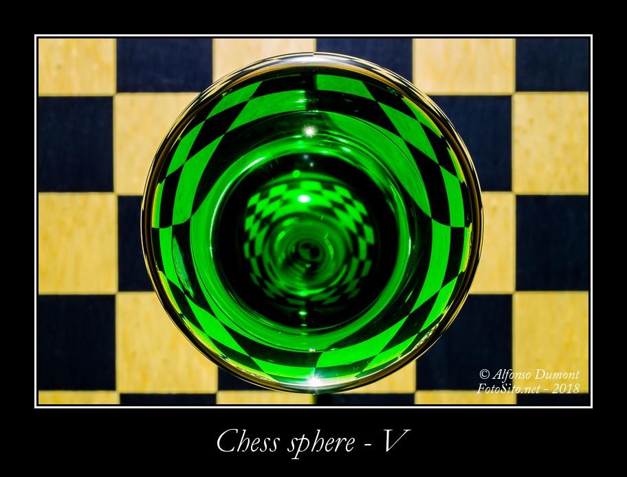 chess sphere v