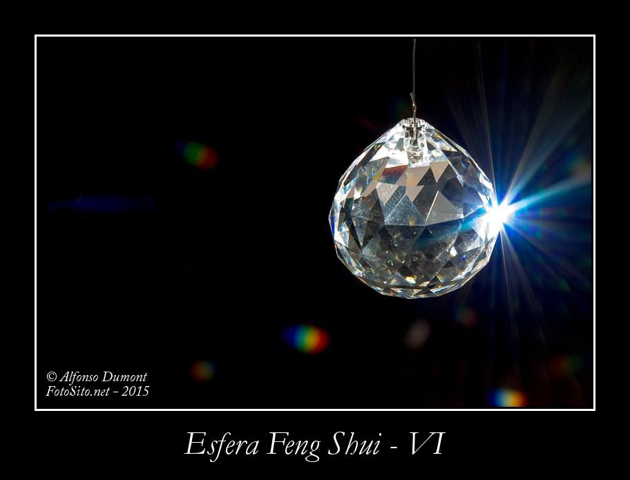 esfera feng shui vi