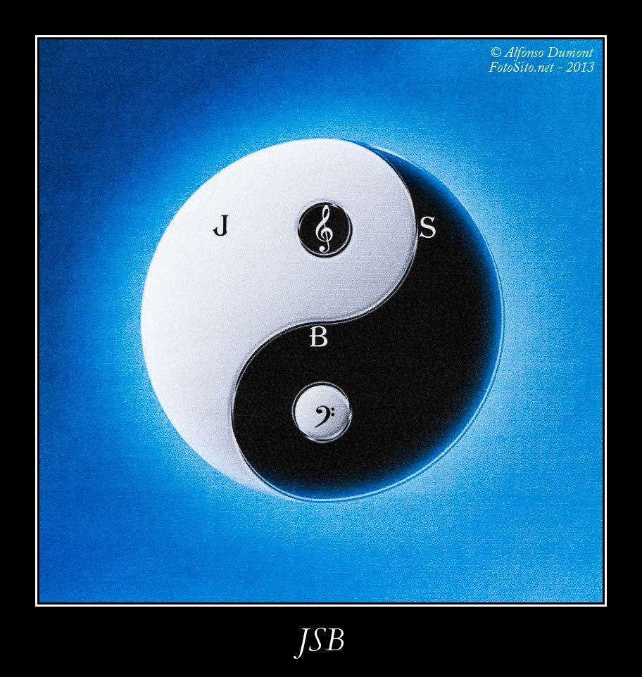 JSB 1