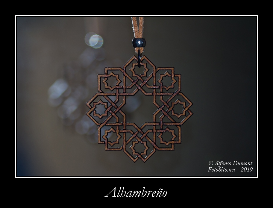 Alhambreno