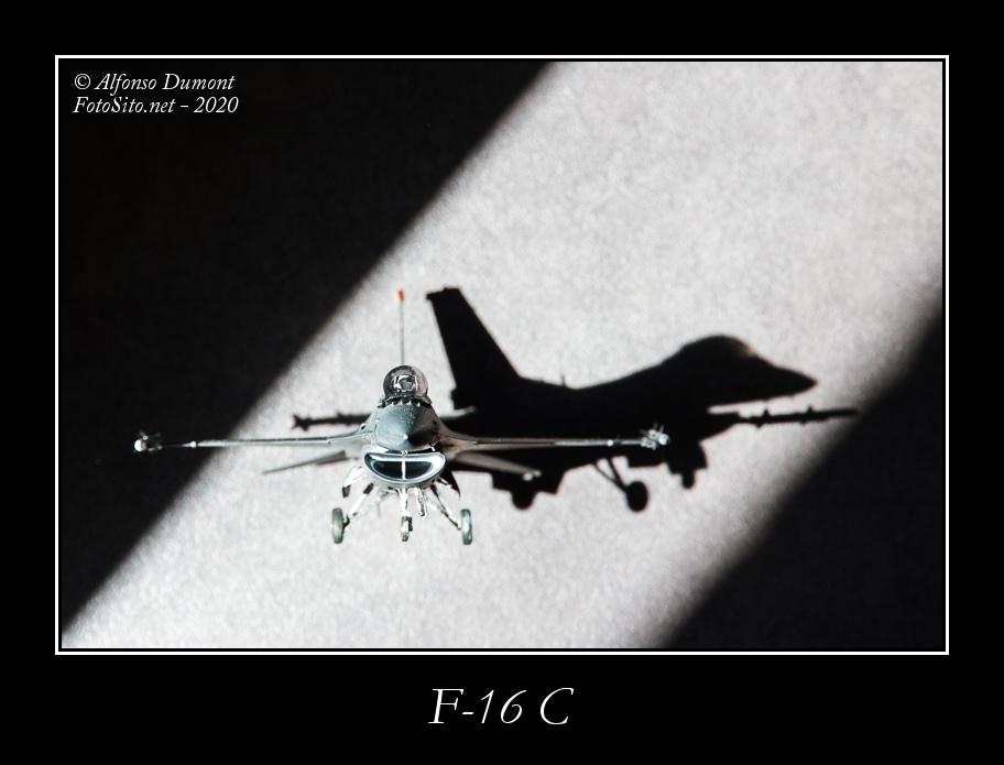 F 16 C