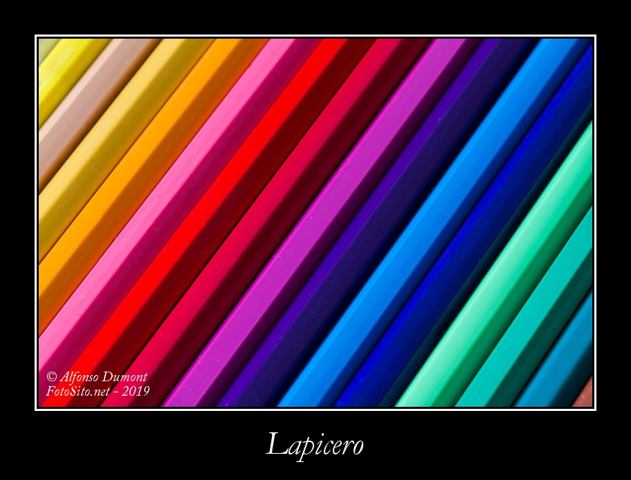 Lapicero
