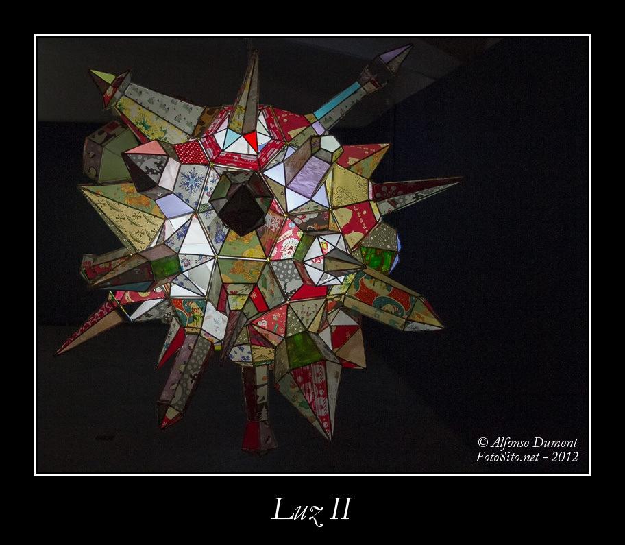 Luz II