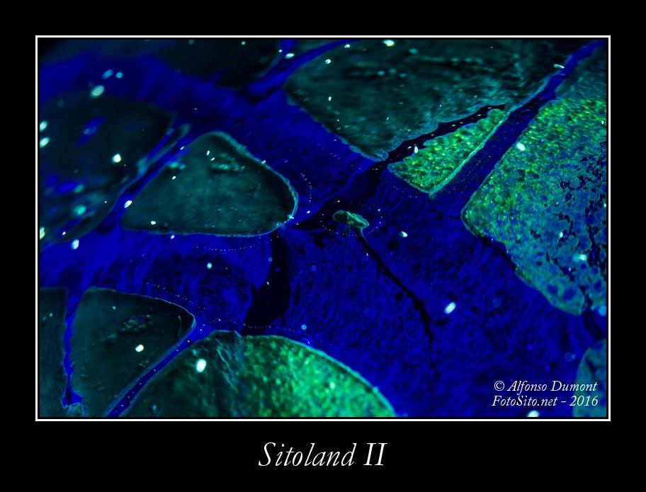 Sitoland II