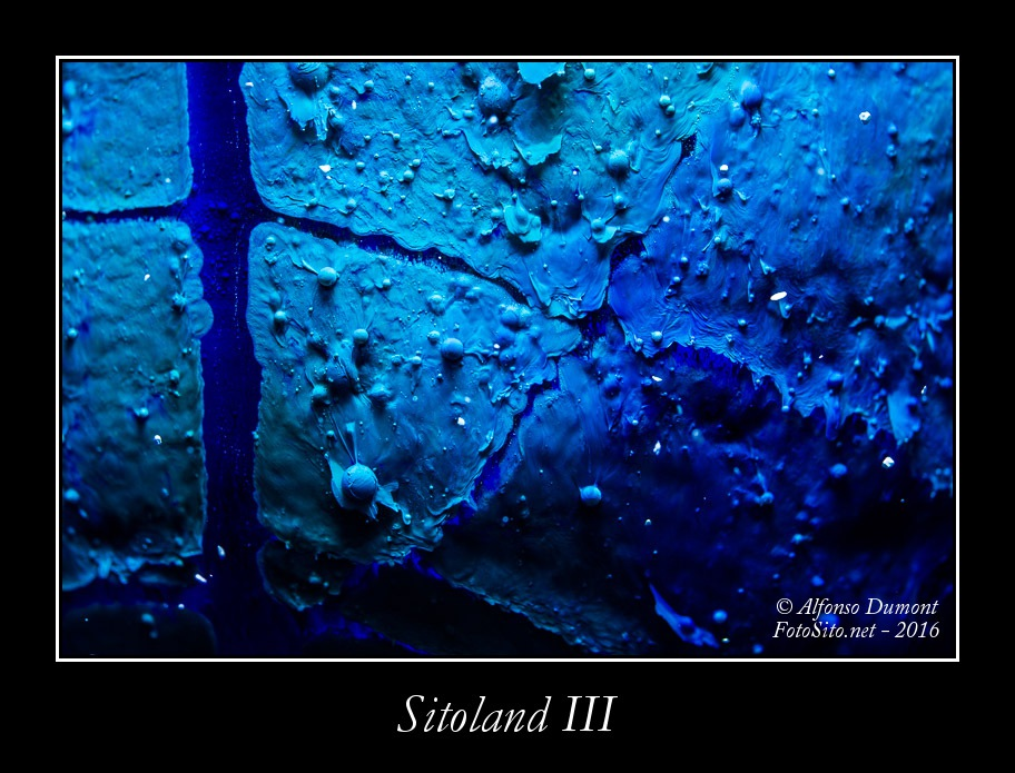 Sitoland III