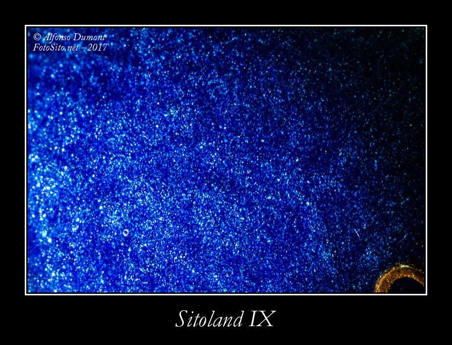 Sitoland IX