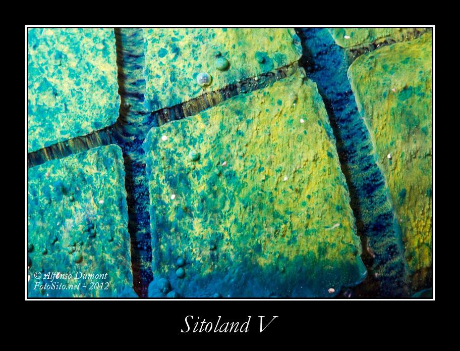 Sitoland V