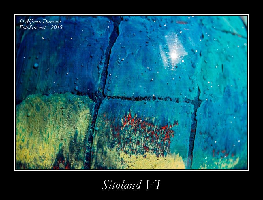 Sitoland VI