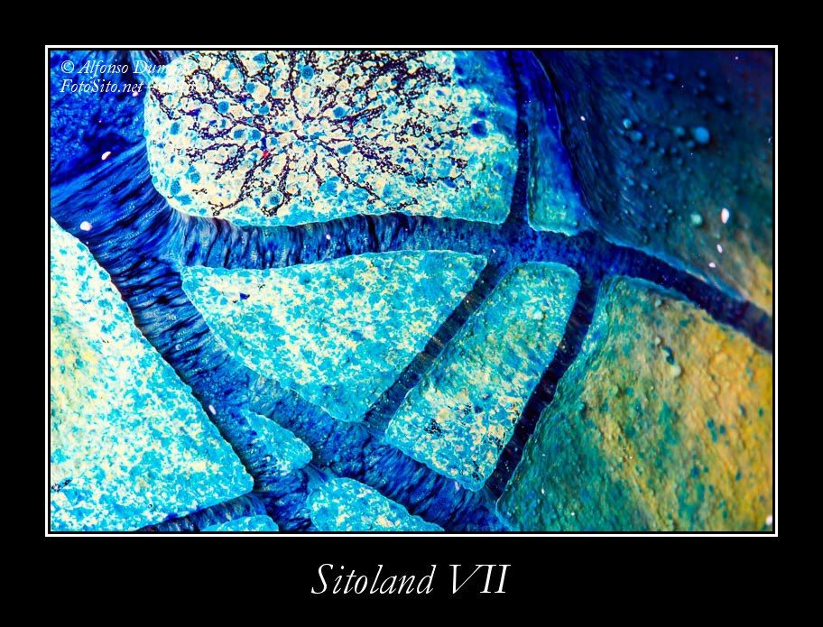 Sitoland VII