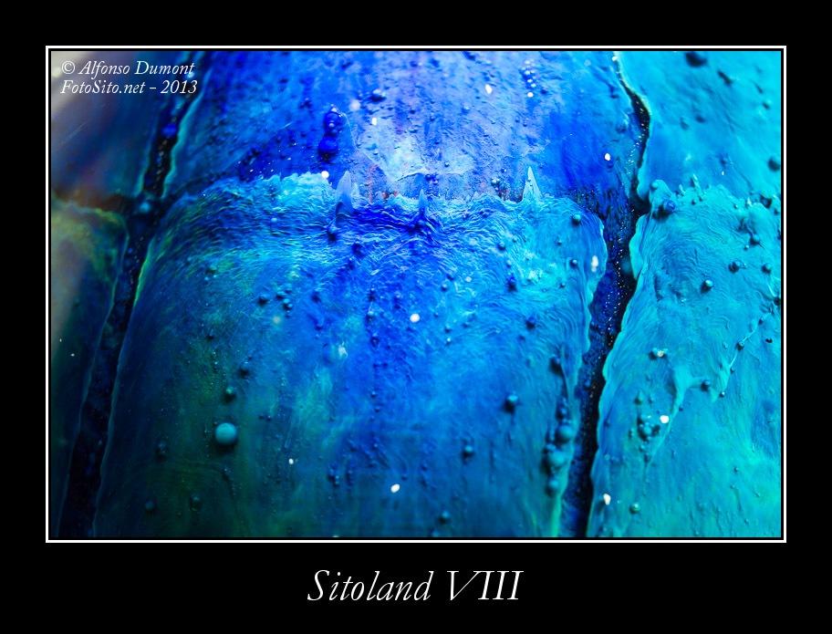 Sitoland VIII